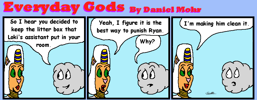 18 Bast 1 Ryan 0