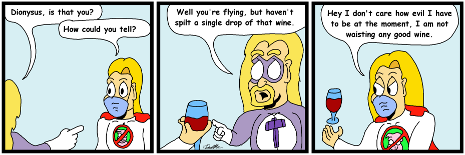 14 Wine Wine Wine